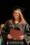 december-graduation-uga-ctr-53-of-294