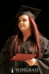 december-graduation-uga-ctr-54-of-294