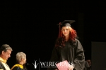 december-graduation-uga-ctr-55-of-294