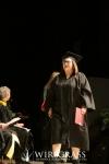 december-graduation-uga-ctr-56-of-294