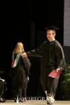 december-graduation-uga-ctr-57-of-294
