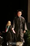 december-graduation-uga-ctr-58-of-294