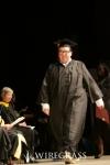 december-graduation-uga-ctr-59-of-294