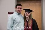 december-graduation-uga-ctr-6-of-294