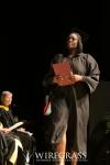 december-graduation-uga-ctr-60-of-294