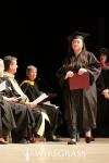december-graduation-uga-ctr-61-of-294