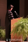december-graduation-uga-ctr-62-of-294