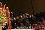 december-graduation-uga-ctr-63-of-294