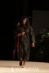 december-graduation-uga-ctr-65-of-294