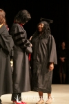 december-graduation-uga-ctr-66-of-294