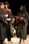 december-graduation-uga-ctr-67-of-294