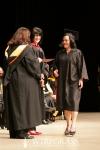 december-graduation-uga-ctr-68-of-294