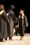december-graduation-uga-ctr-69-of-294