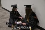 december-graduation-uga-ctr-7-of-294