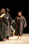 december-graduation-uga-ctr-70-of-294