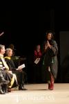 december-graduation-uga-ctr-71-of-294