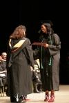 december-graduation-uga-ctr-72-of-294