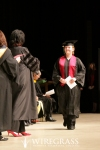 december-graduation-uga-ctr-73-of-294