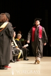 december-graduation-uga-ctr-74-of-294