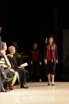 december-graduation-uga-ctr-75-of-294
