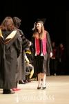 december-graduation-uga-ctr-76-of-294