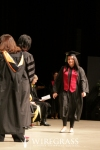 december-graduation-uga-ctr-77-of-294