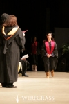 december-graduation-uga-ctr-78-of-294