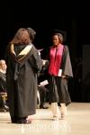 december-graduation-uga-ctr-79-of-294