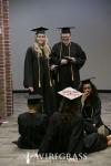 december-graduation-uga-ctr-8-of-294