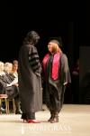 december-graduation-uga-ctr-80-of-294