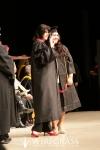 december-graduation-uga-ctr-82-of-294