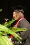 december-graduation-uga-ctr-83-of-294