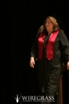 december-graduation-uga-ctr-84-of-294