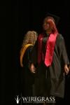december-graduation-uga-ctr-85-of-294