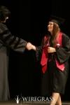 december-graduation-uga-ctr-86-of-294