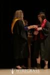 december-graduation-uga-ctr-87-of-294