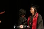 december-graduation-uga-ctr-88-of-294
