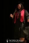 december-graduation-uga-ctr-89-of-294