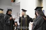 december-graduation-uga-ctr-9-of-294