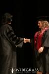 december-graduation-uga-ctr-90-of-294