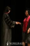 december-graduation-uga-ctr-91-of-294