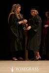 december-graduation-uga-ctr-92-of-294