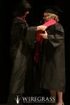 december-graduation-uga-ctr-93-of-294