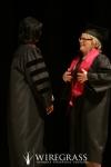 december-graduation-uga-ctr-94-of-294