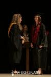 december-graduation-uga-ctr-95-of-294