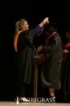 december-graduation-uga-ctr-96-of-294