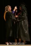 december-graduation-uga-ctr-97-of-294