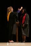 december-graduation-uga-ctr-98-of-294