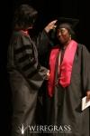 december-graduation-uga-ctr-99-of-294