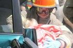 Showcasing our EMT Program